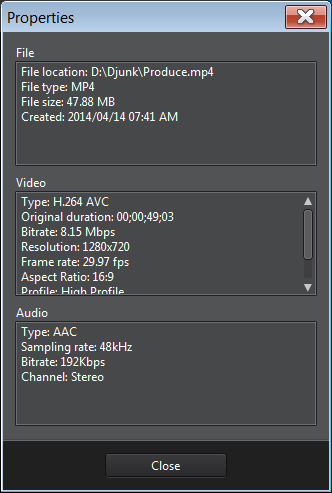 Support requested : Best rendering Youtube Settings