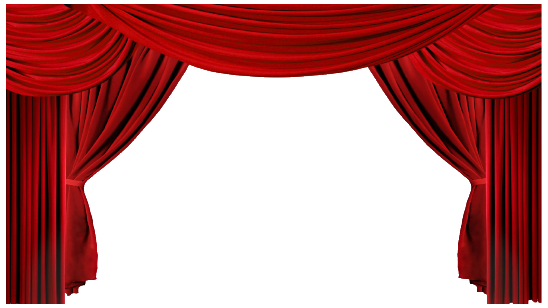 Theatre curtains png - Theater Curtains Png Best 2017